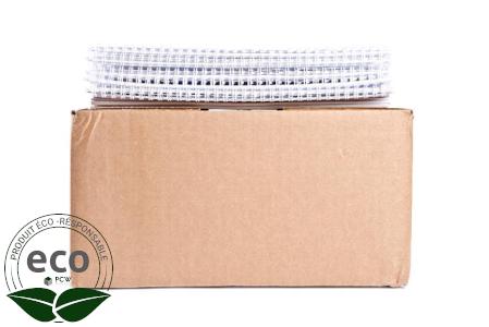 Carton Format Imprimerie 304 x 215 x 273 Mm LNE 1.1 - SC302127