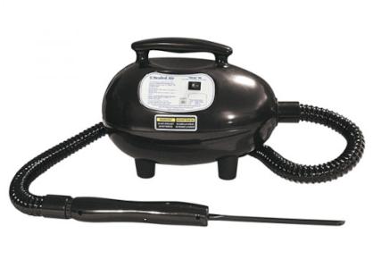 Gonfleur Portable Fill Air Rapid Fill