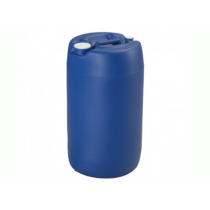 Fût Plastique à Bondes 30 L