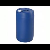Fût Plastique à Bondes 60 L