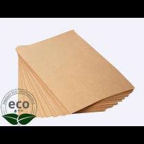 Papier Kraft en Feuille 65 x 100 Cm 70 Grs/M2