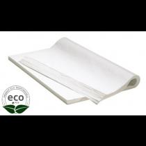 Papier Mousseline Feuille 50 x 65 Cm 20 Grs/M2