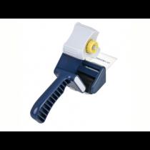 Pistolet Dévidoir de Sécurité Pour Adhésif 50 Mm