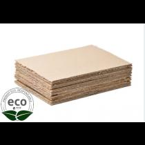 Plaque Carton 595 x 395 Mm PC10