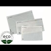 "Pochette Porte-Documents Ecodoc ""Neutre"" 120 x 220 Mm"