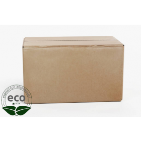 Caisse Carton Export 1000 x 500 x 500 Mm LNE 2.4 - DD1005050