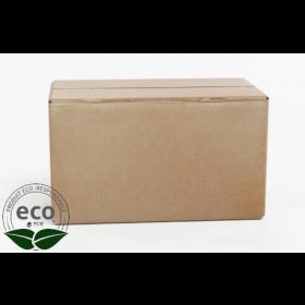Box Carton 800 x 600 x 600 Mm LNE 2.4 - DD806060