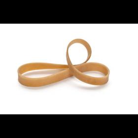 Bracelet Caoutchouc 170 x 10 Mm