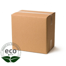 Emballage Triple Cannelure 770 x 570 x 570 Mm LNE 3.02 - TC775757