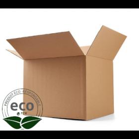 Carton Expédition 700 x 350 x 300 Mm LNE 1.2 - SC703530