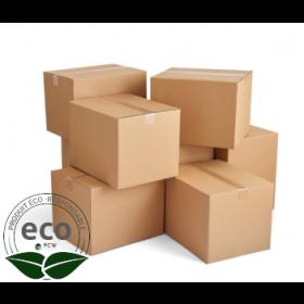 Emballages En Carton 700 x 500 x 300 Mm LNE 2.3 - DD705030