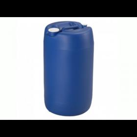 Fût Plastique à Bondes Ø 315 x H 520 Mm