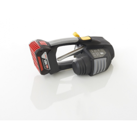 Outil de Cerclage à Batterie Haute Tension Messersi