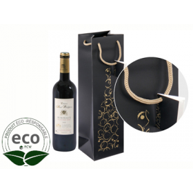 Sacs Bouteille Magnum Infinity 120 x 440 + 114 Mm