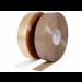 Adhésif Machine Polypropylène Transparent Solvant 50 Mm x 990 M 28 My