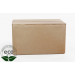 Emballages En Carton Ondulé 800 x 400 x 500 Mm LNE 2.4 - DD804050