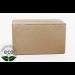 Caisse Carton Américaine Double Cannelure 800 x 650 x 400 Mm LNE 2.4