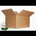 Caisse Carton Triple Cannelure 570 x 370 x 360 Mm LNE 3.02 - TC573736