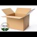 Carton Recyclé 180 x 130 x 120 Mm LNE 1.1 - SC181312