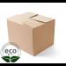Caisse Carton Gerbable 600 x 300 x 400 Mm LNE 2.3 - DD603040