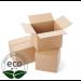 Caisse d'Emballage Carton 400 x 300 x 100 Mm LNE 1.1 - SC403010