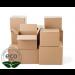 Caisse Emballage Industriel 300 x 200 x 200 Mm LNE 1.1 - SC302020