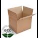 Carton A4-A3 430 x 310 x 150 Mm LNE 2.3 - DD433115