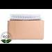 Boîte A4 Simple Cannelure 310 x 220 x 300 Mm LNE 1.1 - SC312230