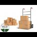 Caisses Carton Format A4-A3 430 x 300 x 300 Mm LNE 1.1 - SC433030