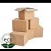 Carton Rigide 370 x 370 x 190 Mm LNE 2.3 - DD373719