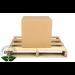 Emballage Carton Triple Cannelure 670x540x540 Mm LNE 3.02 - TC675454