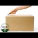 Carton Emballage Expédition 500 x 500 x 500 Mm LNE 1.2 - SC505050