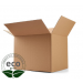 Carton Emballages 700 x 300 x 150 Mm LNE 1.2 - SC703015