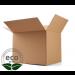Carton Grand Format 700 x 400 x 400 Mm LNE 1.2 - SC704040
