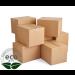 Emballage En Carton Recyclé 700 x 350 x 300 Mm LNE 2.3 - DD703530