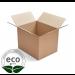 Emballage Carton Recyclé 500 x 400 x 350 Mm LNE 2.3 - DD504035