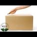 Caisse Carton Triple 970 x 570 x 420 Mm LNE 3.02 - TC975742