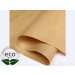 Papier Kraft en Feuille 65 x 100 Cm 90 Grs/M2