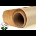 Papier Kraft en Rouleau Laize 140 Cm 90 Grs/M2