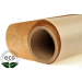 Papier Kraft en Rouleau Laize 140 Cm 70 Grs/M2