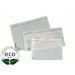 "Pochette Porte-Documents Ecodoc ""Neutre"" 110 x 160 Mm"