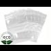 Sachet Eco Clip 3 Bandes 12 x 18 Cm