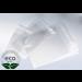 Sachet Polypropylène Autocollant 22 x 28 Cm 40 My