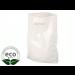 Sacs Plastique 25 x 35 + Soufflet de 4 Cm