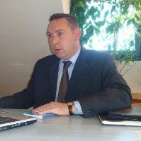 Nicolas Tangre