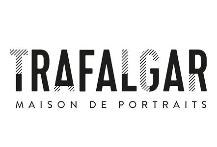 Logo - Maison Trafalgar