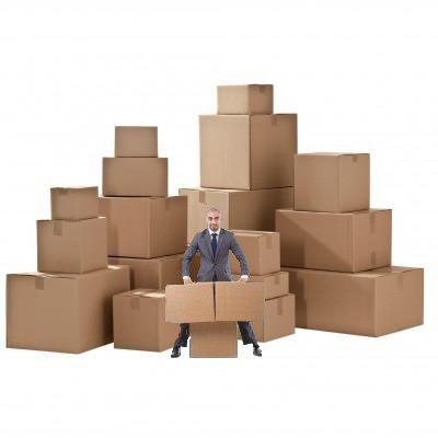 Caisse Carton, Caisse Vin, Caisse Galia, Caisse VPC, Caisse déménagement...