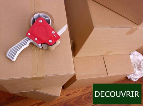 PCW Emballage met à votre disposition une gamme complète de produits pour la fermeture de vos colis