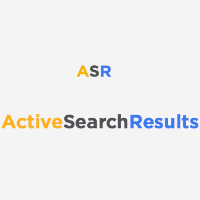 https://www.activesearchresults.com/