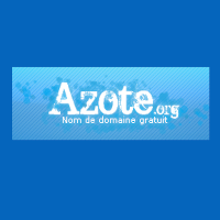 http://www.azote.org/